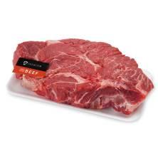 Chuck Roast, Bone in Publix Premium, USDA Choice Beef