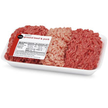 Ground Beef : Publix com