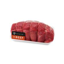 Top Round Roast Publix Premium, USDA Choice Beef
