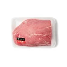 Eye Round Roast, Publix Premium USDA Choice Beef