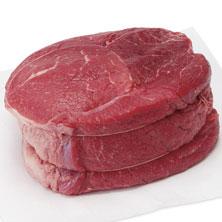 Sirloin Tip Roast, Publix Premium USDA Choice Beef