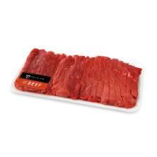 Top Round for Stir-Fry, Publix Premium USDA Choice Beef