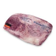 Whole Chuck Roll Boneless,In the Bag Publix Premium, USDA Choice Beef
