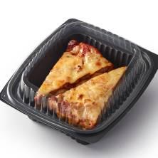 Publix Deli Sliced Meat Lasagna