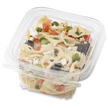 Publix Deli Bow Tie Feta Pasta Salad