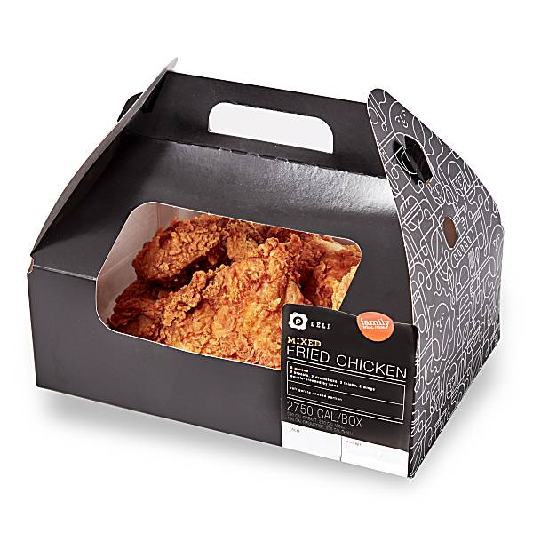 Image result for publix fried chicken
