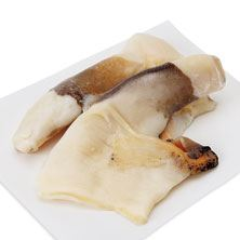 Conch Meat, Previously Frozen, Wild