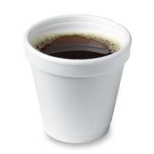 Espresso Single