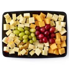 Boar's Head Cheese Taster Platter, Mini