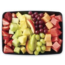 Publix Deli Fresh Fruit Platter, Mini