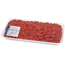 Ground Chuck, Publix Beef USDA-Inspected,3 Lb or More Pkg