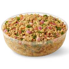 Publix Deli Mediterranean Bulgur Salad Bowl