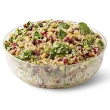 Publix Deli Quinoa Salad Bowl