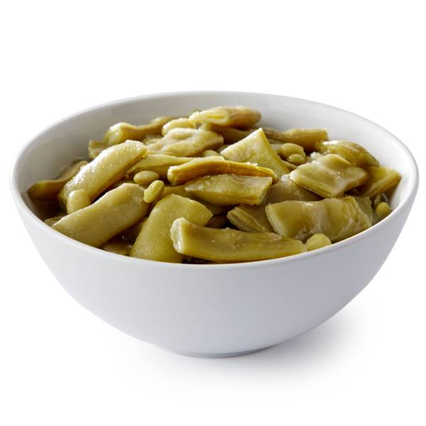 Publix Deli Green Beans