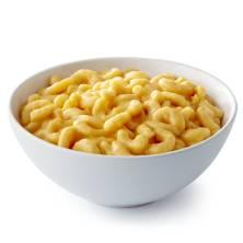 Publix Deli Macaroni and Cheese