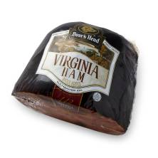 Boar's Head Virginia Brand Ham