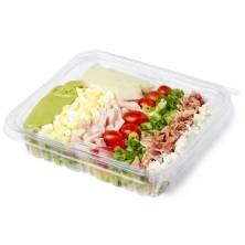 Publix Deli Turkey Cobb Salad