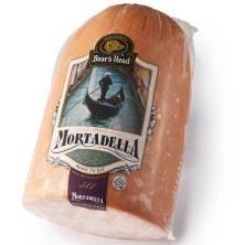 Boar's Head Mortadella