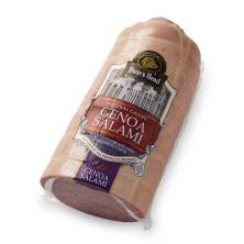Boar's Head Genoa Salami