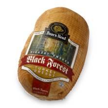 Boar's Head Black Forest Smoked Turkey Breast