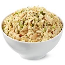 Bombay Chicken Salad 260 Cal/6 Oz