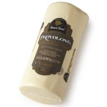 Boar's Head Domestic Provolone Cheese