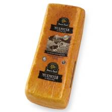 Boar's Head Muenster Cheese
