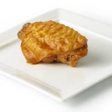 Publix Deli Chicken Wings, 1 Pc Sauced Non Breaded