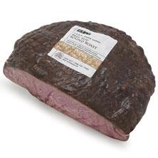 Publix Deli Top Round Roast Beef