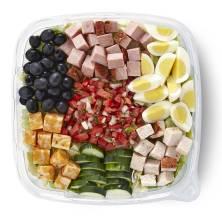 Publix Deli Bh Bold Chef Salad Platter Small