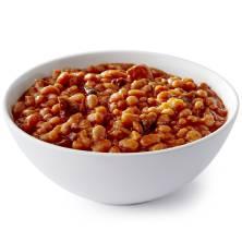 Publix Deli Smokehouse Baked Beans