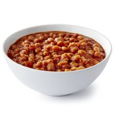 Publix Deli Old Fashioned Baked Beans