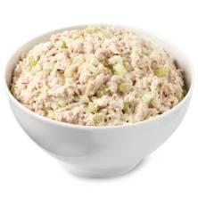 Tuna Club Salad 390 Cal/6 Oz