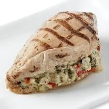 Chicken Florentine 360 Cal/ Breastine