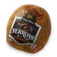 Boar's Head EverRoast® Roasted Chicken Breast