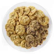 Gourmet Cookie Platter Medium 48-Count