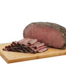 Boar's Head Italian-Seasoned Roast Beef
