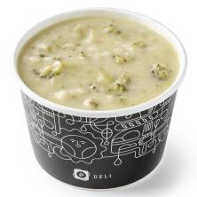 Publix Deli Hot Soup 12oz Cup
