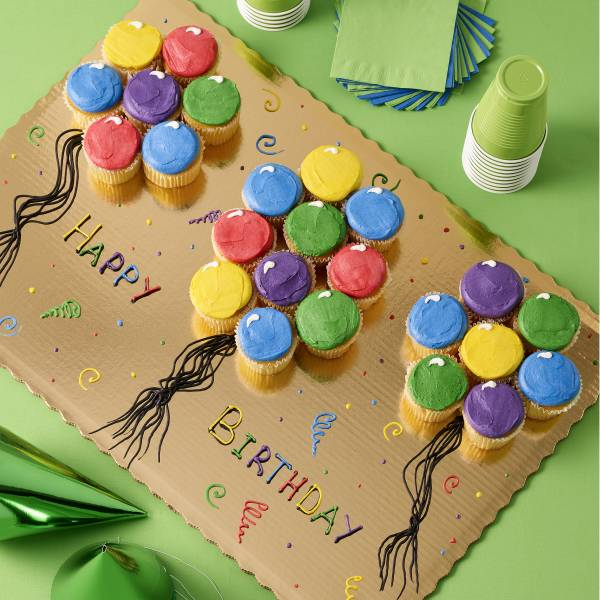 Remarkable Product Details Publix Super Markets Birthday Cards Printable Opercafe Filternl