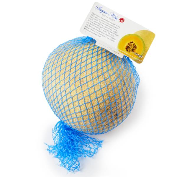 Sugarkiss Melon