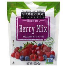 Stoneridge Orchards Berry Mix