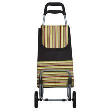 Mega Cocina Shopping Cart