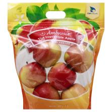 Ambrosia Apples Medium