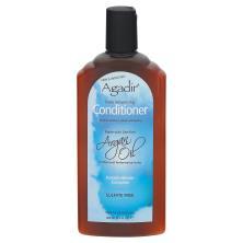 Agadir Conditioner, Daily Volumizing, Argan Oil