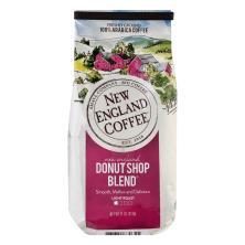 Coffee Publix Com