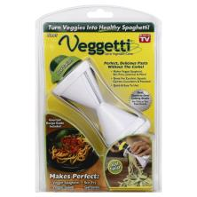 Veggetti Vegetable Cutter, Spiral