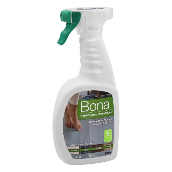 Bona Floor Cleaner Stone Tile Laminate Publix