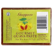 Guayeco Guava Paste, Gourmet