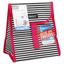 Packit 2pk Premium Lunch Bag