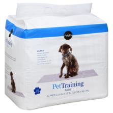 Publix Pet Training Pads, Large